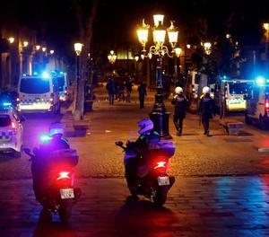 Si viatges per Espanya, aquestes són les comunitats amb restriccions