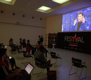 'Veo cómo cantas', el format revelació de la temporada, arriba a Antena 3