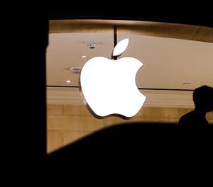 Apple sorprendre amb la presentació d'un nou iPad estàndard i un iPad Mini