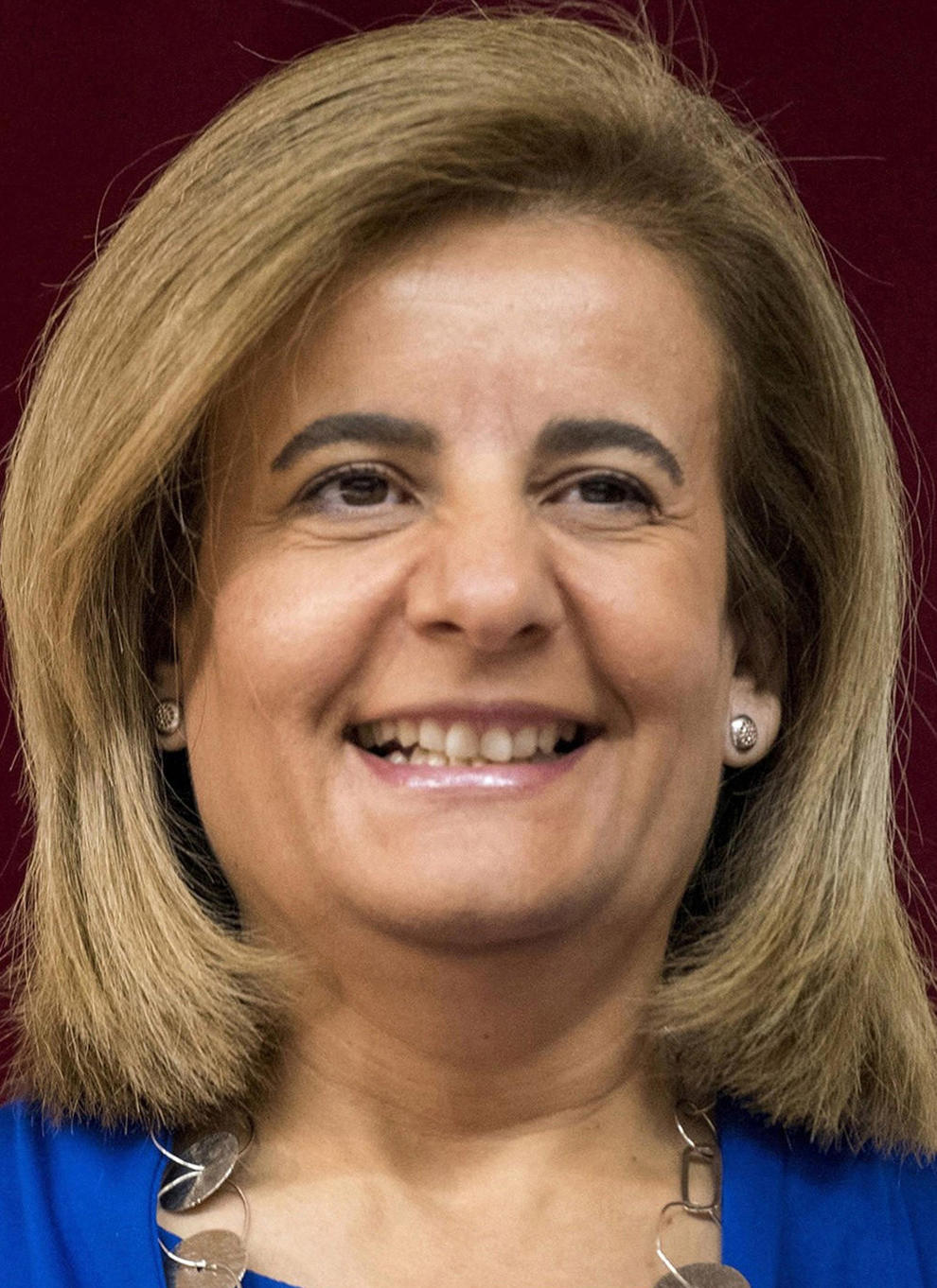 Repeteixen 7 ministres, se n'incorporen 6 de nous i cauen Fernández Díaz i Margallo.