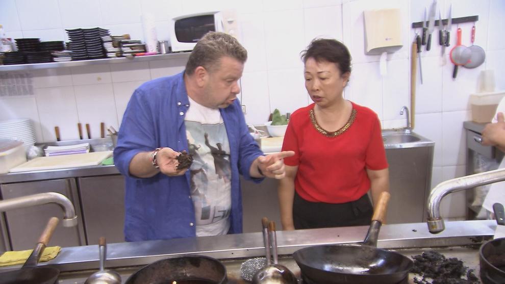 Asombroso Cocina De La Vendimia Se Hunde En Venta Uk Inspiración ...