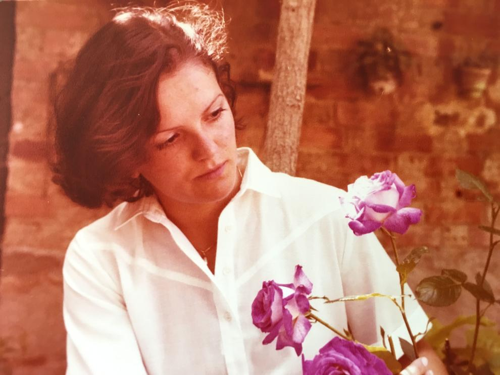 Felicita els teus familiars i amics pel seu aniversari, sant, casament enviant fotos a cercle@segre.com