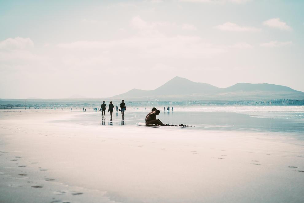 14a edició del concurs de fotos de vacances d'estiu